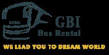 GBI Bus Rental