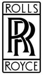 Rolls-Royce-Logo-173x300