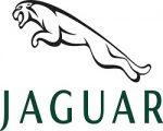 jaguar-cars-logo1