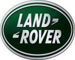 land-rover-logo1